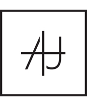 ash & james photography  |  BLOG  |  minneapolis & surrounding areas  |  wedding, engagement & lifestyle photography logo